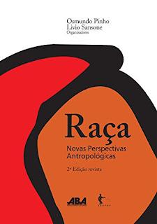 Raças, novas perspectivas antropológicas