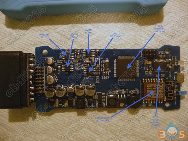 vxdiag-vcx-nano-gm-wifi-2