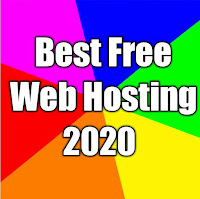 Best free web hosting 2020 में हिंदी में जानकारी