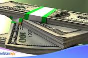 5 Investasi Menguntungkan Dengan Modal 10 Juta, Berikut Daftarnya