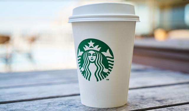Starbucks ahmedabad