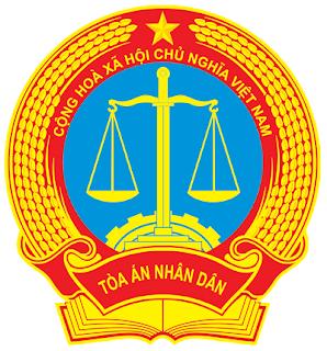 Tòa án nhân dân tỉnh Hải Dương tuyển dụng công chức năm 2020