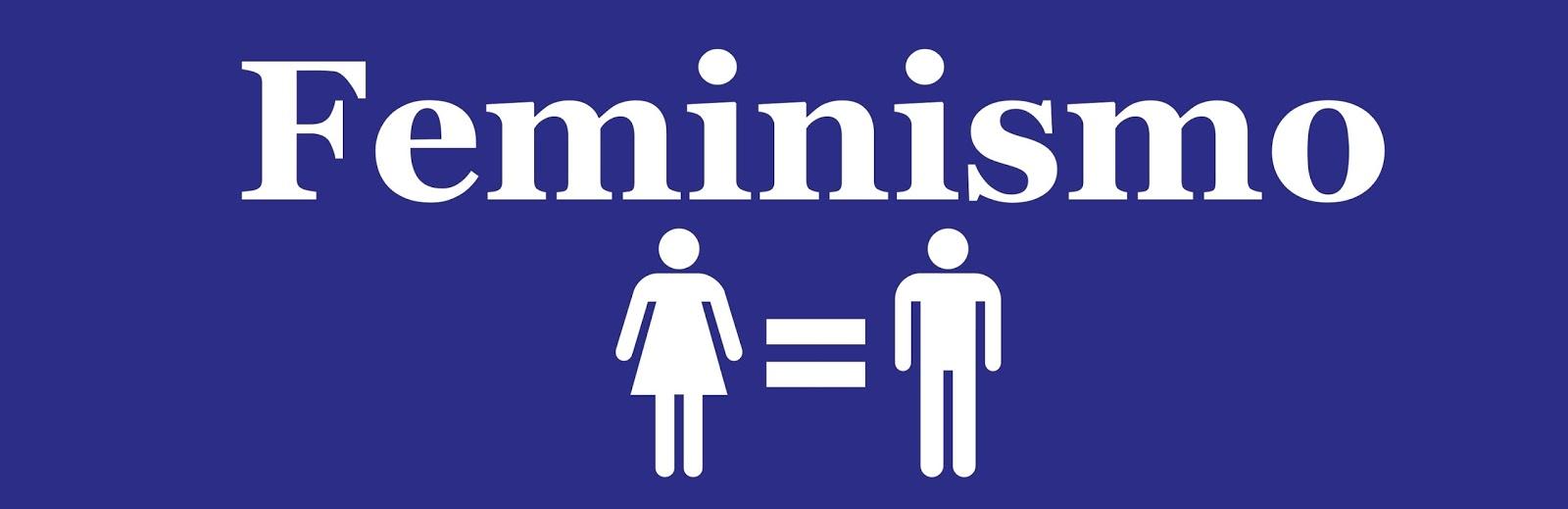 Resultado de imagem para feminismo