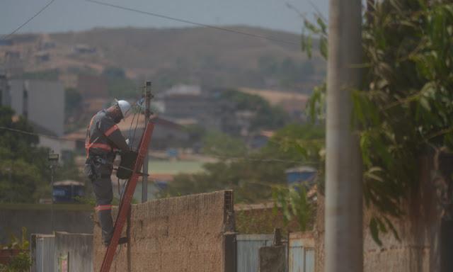 Neoenergia lança Programa Energia Cidadã em São Sebastião