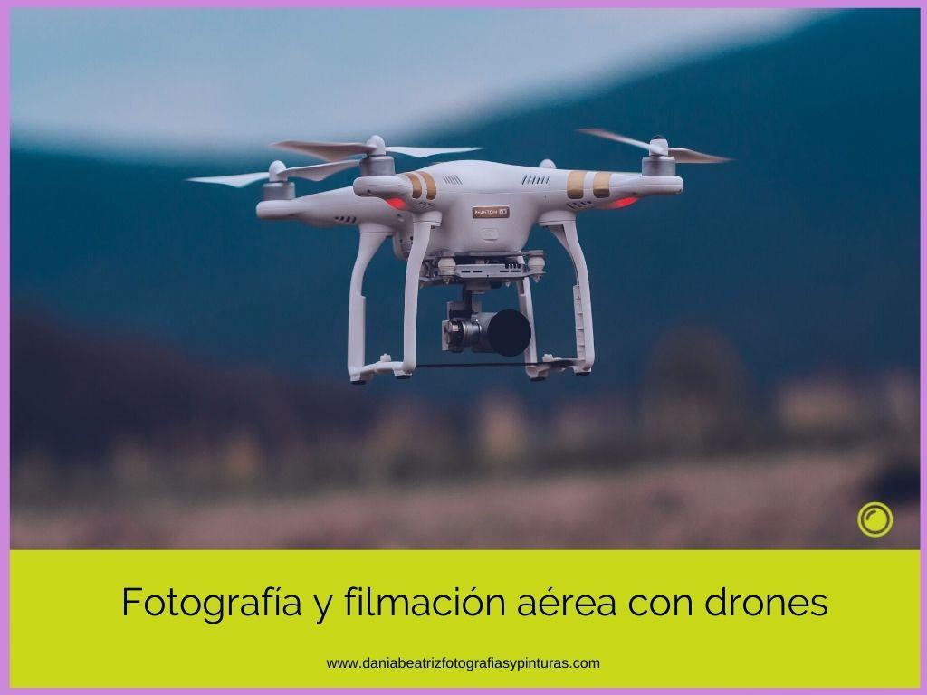 fotografia-con-drones