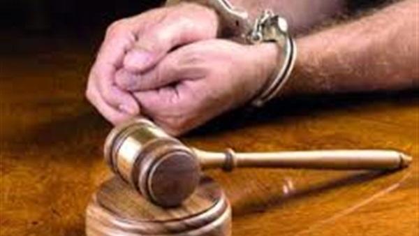 Syarat-syarat Hukuman Qishash bagi Pembunuhan
