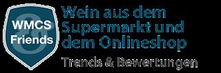 WMCS & Friends | Supermarktweine