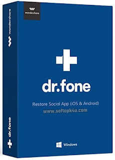 dr.fone toolkit crack,dr.fone toolkit latest crack,dr.fone toolkit for android crack,dr fone crack,dr fone download,dr.fone cracked,dr fone 10.4.0 free download,how to download dr. fone crack,dr.fone fully cracked,dr fone cracked,dr.fone toolkit,wondershare dr.fone 9.9.5 free download,dr.fone toolkit cracked for android,dr fone 10.4.0 crack,dr.fone registration code free,dr.fone latest cracked,dr fone latest crack,dr. fone crack free download,crack dr fone,dr.fone,dr.fone cracked version