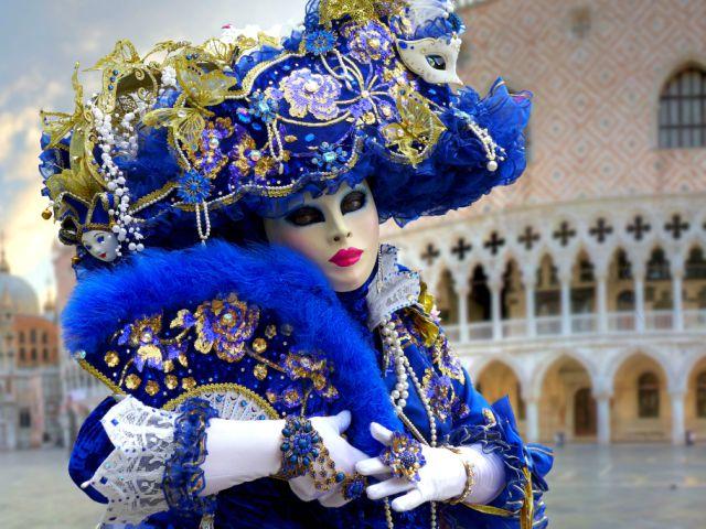 carnevale-venezia-piazza-san-marco-poracci-in-viaggio