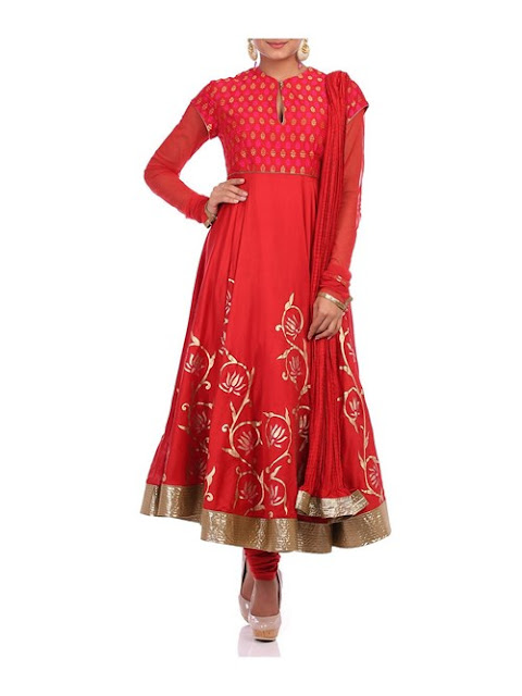 diwali 2016, thisnthat, what to wear on diwali, festive outfit, festive series, indian festive look, casual indian outfit, fusion indian outfit, indian outfit, anarkali kurtas, bandhani skirts, elegant lehengas, delhi blogger, indian fashion, ,beauty , fashion,beauty and fashion,beauty blog, fashion blog , indian beauty blog,indian fashion blog, beauty and fashion blog, indian beauty and fashion blog, indian bloggers, indian beauty bloggers, indian fashion bloggers,indian bloggers online, top 10 indian bloggers, top indian bloggers,top 10 fashion bloggers, indian bloggers on blogspot,home remedies, how to