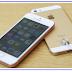 Mengupas Lebih Dalam Smartphone iPhone SE 2