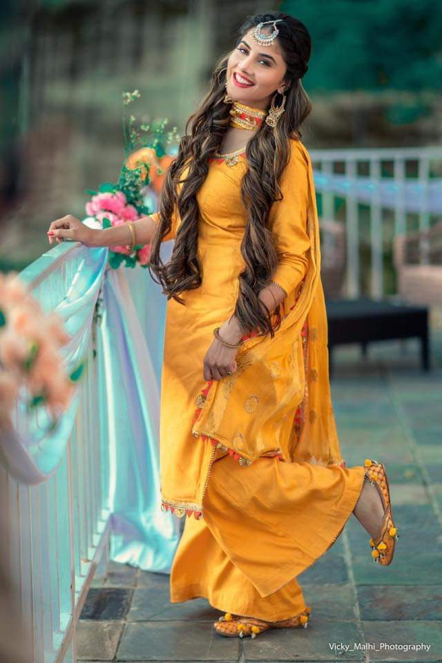 wallpapers images picpile girls in punjabi suits wallpapers images picpile girls in