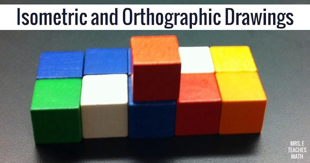 Do you use math manipulatives in middle school or high school? These teacher tips are perfect for cheap and easy lessons. I have a list of lessons for pre-algebra, algebra, geometry, algebra 2, and pre-cal.