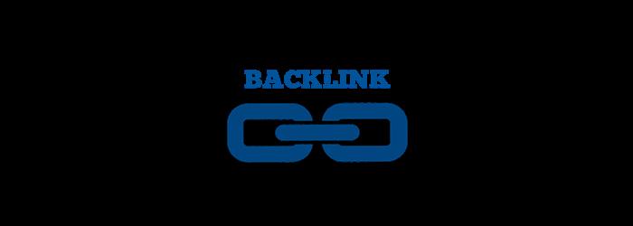 Memiliki Backlink Yang Berkualitas