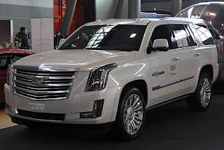صورة سيارة كاديلاك اسكاليد,صور سيارات كاديلاك ,سيارات كاديلاك, كاديلاك,صور سيارات