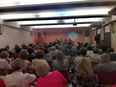 vitalia-alcala-de-henares-asociacion-mujeres-democraticas-alcala-de-henares
