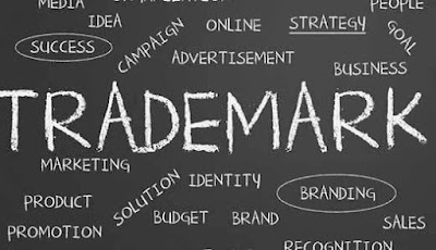 How To Register A Trademark In Nigeria