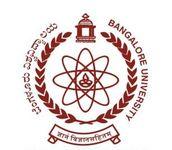 Bangalore University Result 2017