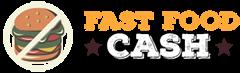 fastfood обзор