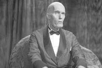 Carel Struycken in Twin Peaks (2017) (4)