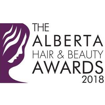 Local Hair And Beauty Salons Triumph At The Inaugural Alberta Hair