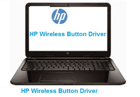HP-Wireless-Button-Driver-Download