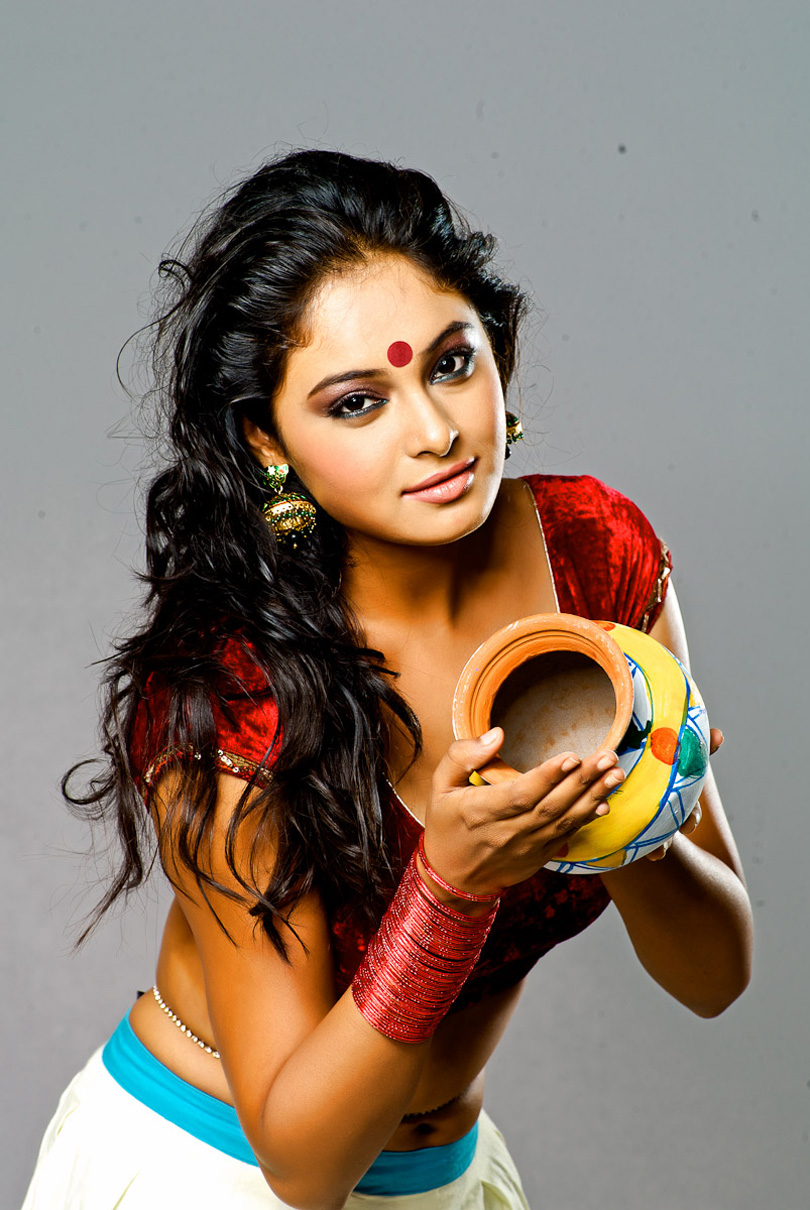 Question interesting, Actress arundhati hot navel sorry