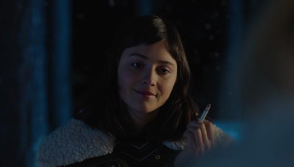 Dead Night (2018) HD 1080p y 720p Latino