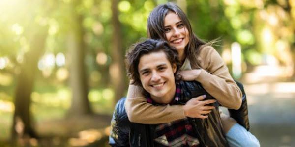 Menikah, Anak Muda, Orang Tua, Katolik