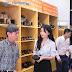 Shop giày nam online đẹp nhất, rẻ nhất năm 2018