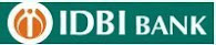 Balance Enquiry Number of IDBI BANK  Account