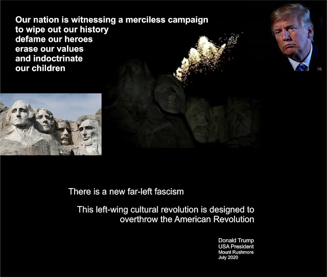 https://www.whitehouse.gov/briefings-statements/remarks-president-trump-south-dakotas-2020-mount-rushmore-fireworks-celebration-keystone-south-dakota/