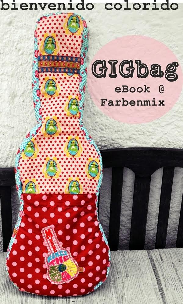 http://www.farbenmix.de/shop/Alle-Kreativ-Ebooks/GIGBAG-Kreativ-Ebook::11725.html