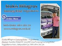Agen Milagros Yogyakarta 0811-282-711