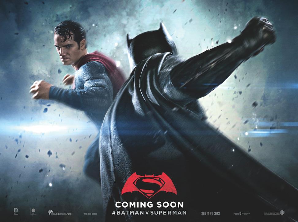 filmi full hd izle superman v batman adaletin safagi full hd filmi izle