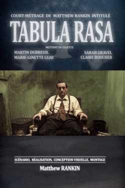 Tabula Rasa (2012)