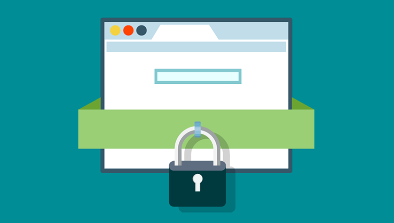Eight Foolproof Methods of Securing Your Website