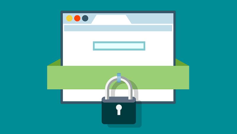 Eight Foolproof Methods of Securing Your Website