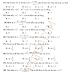 Sách 520 câu trắc nghiệm môn Toán có lời giải chi tiết phần Giải tích 12