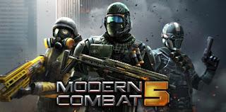 modern-combat-5-mod