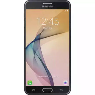 Full Firmware For Device Samsung Galaxy J7 Prime SM-G6100