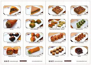 asi künefeleri istanbul istanbul da künefe nerede yenir istanbul tatlı siparişi