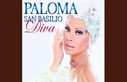 Juntos | Paloma San Basilio Lyrics