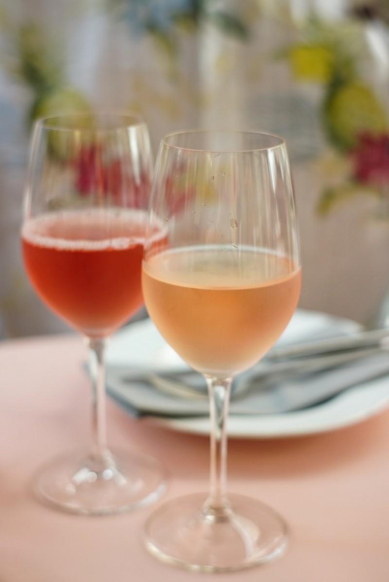 Grape wine bar Uudenmaankatu