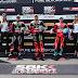 WorldSBK: Skykes establece un nuevo récord en la clasificación de Brno