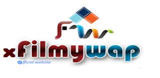 Xfilmywap 2020