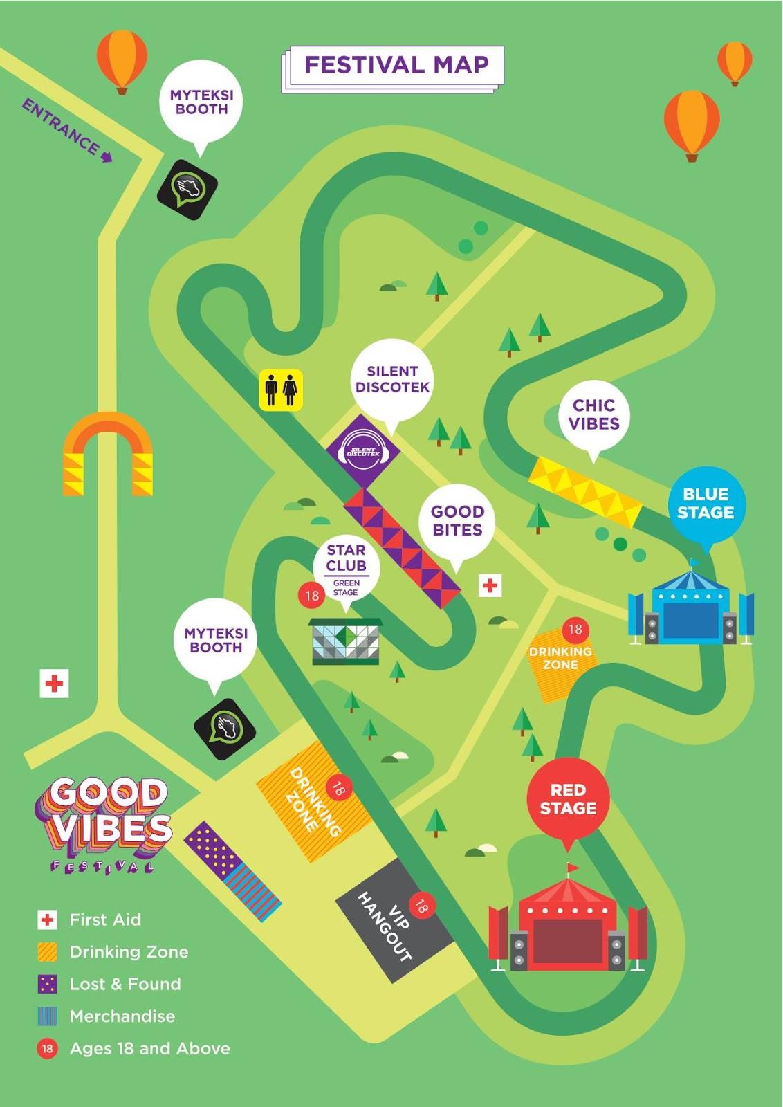 kart festival August 2013 | MISSALVY.COM kart festival