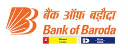 Bank of Baroda Head & Manager Recruitment 2021