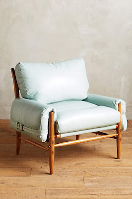 Awesome Anthropologie Favorites