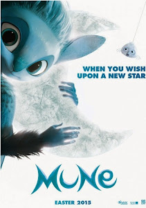 Mune Guardian Of The Moon full movie (2014) 250MB 720P BRRip English
